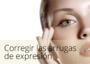 diapos_facial_corregir_arrugas