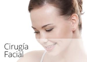 diapos_cirugia_facial