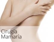diapos_cirugia_mamaria
