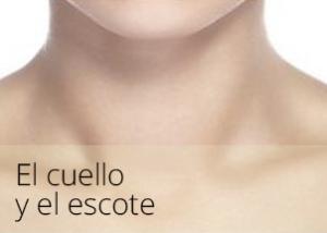 diapos_faciales_cuello