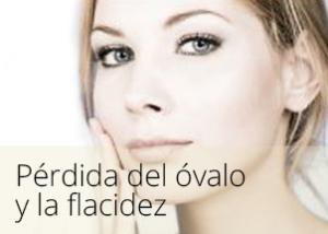 diapos_faciales_perdidaovalo