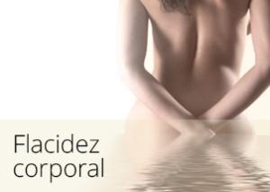 diapos_flacidez