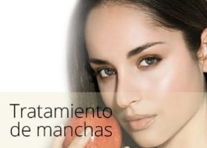 diapos_manchas