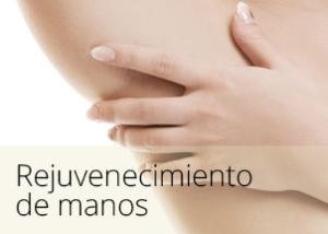diapos_manos