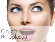 diapos_rinoplastia