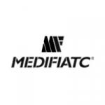 mediafact