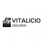 vitalicio