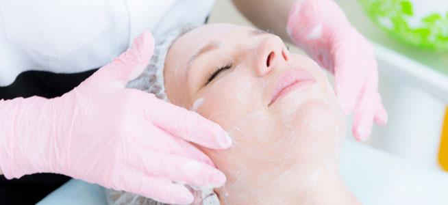 tratamiento-facial-mallorca