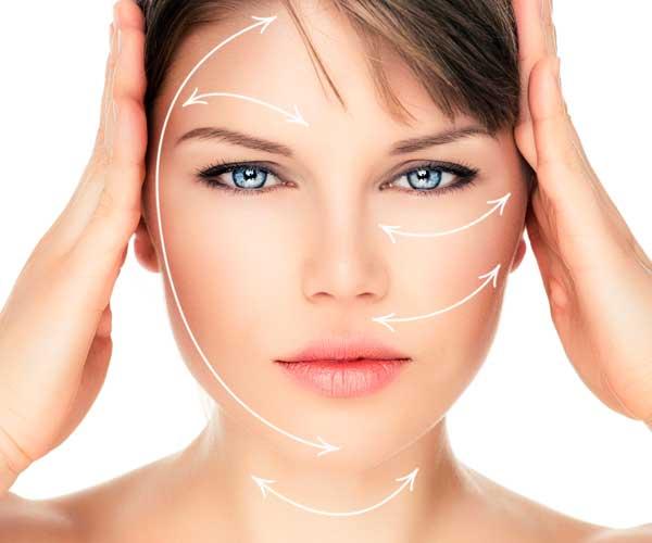 tratamientos-faciales-antienvejecimiento