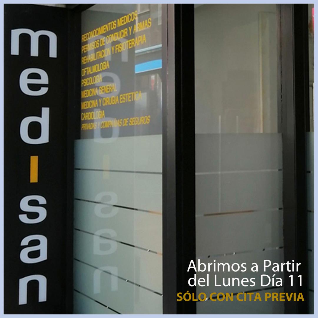 medisan-inca-centro-medicina-estetica
