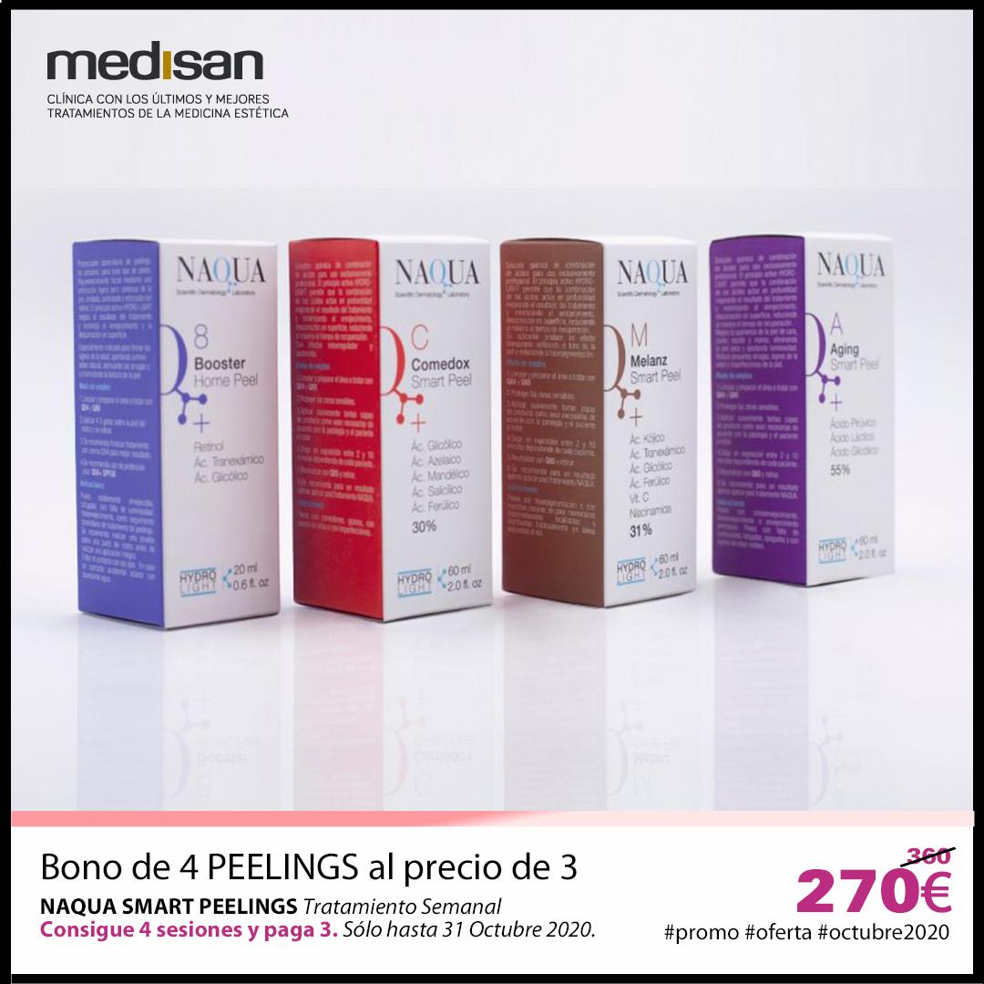 promo-oct20-peelings-naqua-medisan-1